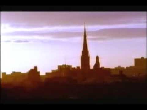 Chetham's School of Music - Part 4 of 4