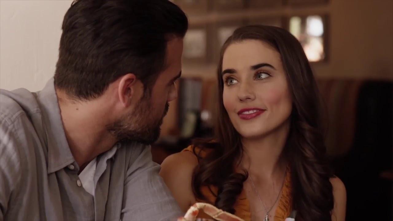 Download LOVE'S LAST RESORT Trailer (2017) Romance Movie