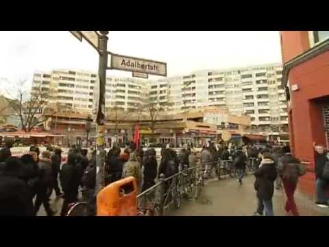 Berlin's Housing Market - Skyrocketing Prices | Made in Germany