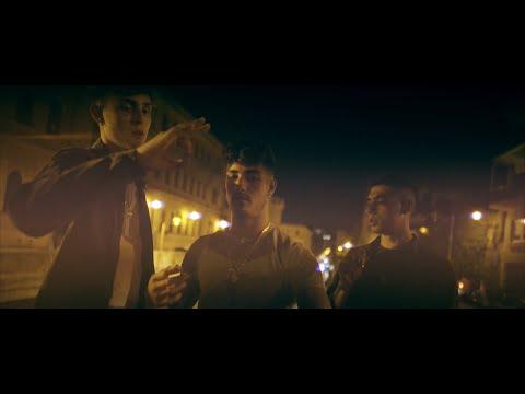 DARK POLO GANG - ROULETTE RUSSA (Prod. Sick Luke)