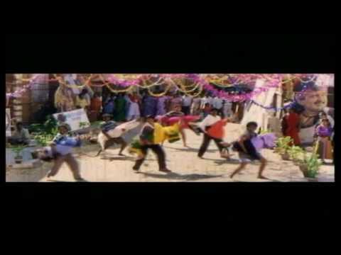 Vasantha Vaasal Full Movie Part 1