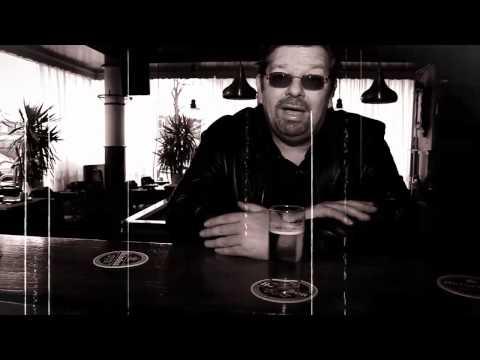 Mattin   De nacht is mijn leven   Officiele videoclip