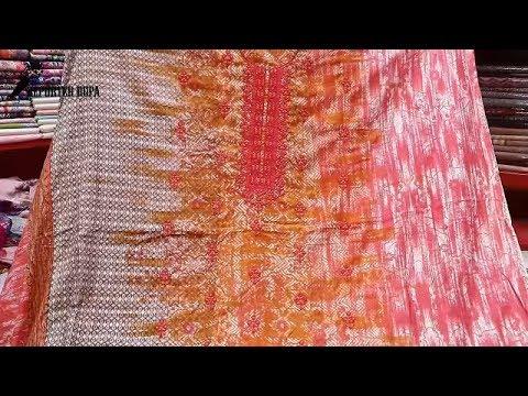 কটন-3-পিছ-কিনুন-কম-দামে/-cotton-3-piece-at-low-price