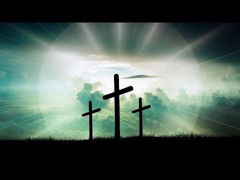 "Pastor Paul Begley Live ""Encounter With Jesus"""