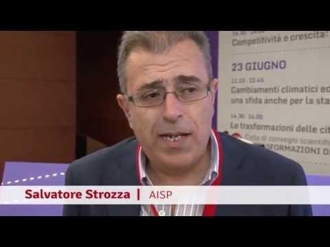 Intervista a Salvatore Strozza, presidente Italian Association for Population Studies – AISP