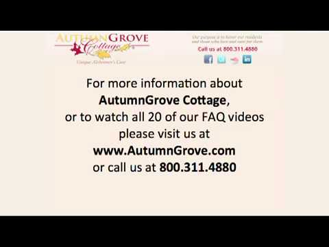 Video 14  Do all assisted livings specialize in Alzheimer%27s Care%3F