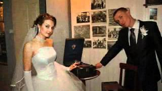 Фильм белое платье чай вдвоем