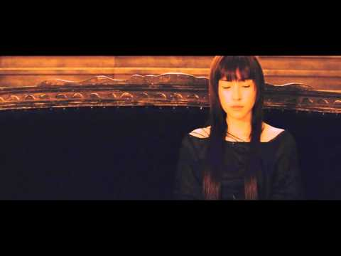 Клип Emika - The Long Goodbye
