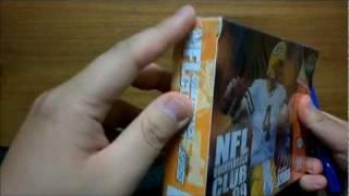 Nintendo 64 Game Unboxing: NFL Quarterback Club 99 (1998) [HD]