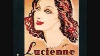 La Valse à Deux Sous - Lucienne Delyle