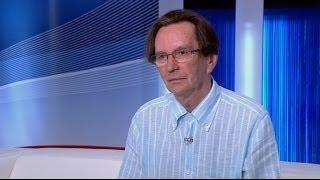 Kerényi elismerte: lopott képpel indított a Krónika