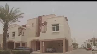 Как мы искали квартиру в аренду|Аренда ОАЭ|Квартиры в Дубае|Цены на жилье в Эмиратах|недвижимостьоаэ
