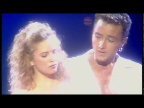 Lord of the Dance - Stolen Kiss HD