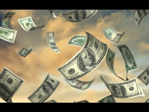U.S. Debt Jumps a Third of a TRILLION DOLLARS in 1 Day!