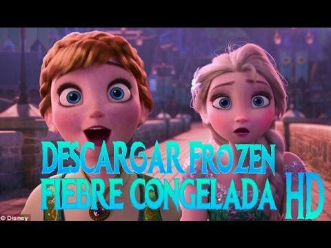 descargar frozen dvdrip latino mega