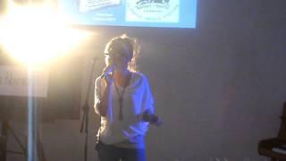 Jessie J - price tag cover Alina Bajonczak