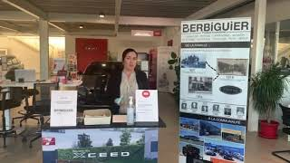 🚨 Nos concessions Kia Carpentras, Cavaillon, Pertuis restent ouvertes 🚨