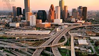 Madrileños por el mundo: Houston
