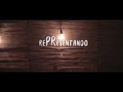 pj-sin-suela---representando-(unplugged)-[live]