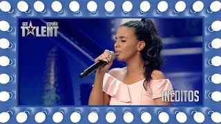 Got Talent España YouTube