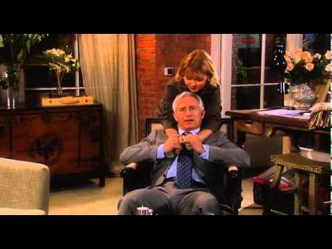 Rote Rosen - Staffel 4 - Folge 588