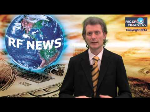 RF NEWS 05.03.14 (quadro generale)