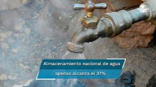 El Programa Nacional Hídrico 2020-2024, publicado por la Conagua, detalla que el acceso a agua potable presenta grandes contrastes en el país, pues mientras en Guerrero sólo 10% de su población tiene acceso a agua potable diaria, en Nuevo León tiene una cobertura de 95%