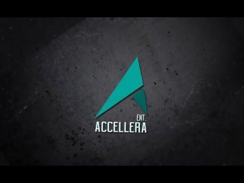 Accellera Entertainment