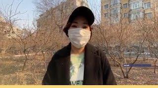 Проживающие в Китае якутяне рассказывают о борьбе с коронавирусом