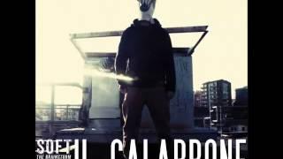 Soft the Brainstorm & Roggy Luciano - Nerdology feat. Gangsta Pidgeon Crew