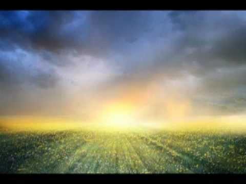Bellini norma casta diva by ren e fleming slideshow - Casta diva lyrics ...