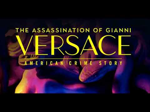 The Assassination of Gianni Versace Soundtrack 2x02 (Easy Lover PHIL COLLINS & PHILIP BAILEY)
