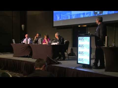 2013 Great Debate: Genetic Modification