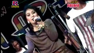 Video NEW PALLAPA VIA VALENT - NENG2 NONG NENG LIVE KRIAN SIDOARJO download MP3, 3GP, MP4, WEBM, AVI, FLV Juni 2018