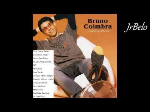 Bruno Coimbra  Completo    JrBelo