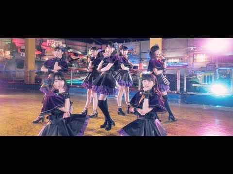 Wake Up, Girls! / 恋?で愛?で暴君です!(Music Video)