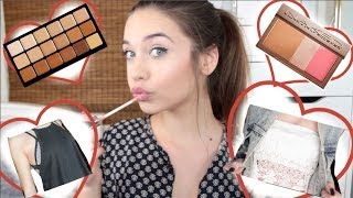 May Favorites ♡2014♡ Thumbnail