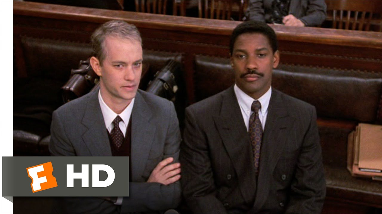 15 riveting courtroom drama movies you need to watch