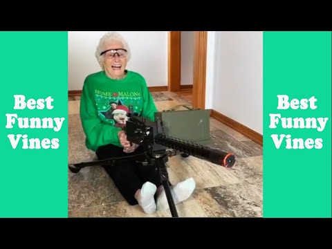 Funny TikTok December 2020 | New Tik Tok Clips Of The Week