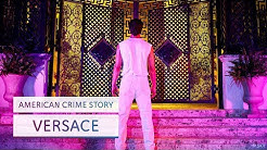 Wie realistisch ist American Crime Story? - The Assassination of Gianni Versace
