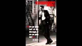 The culture 2000 (ramon zenker frank tomiczek remix)