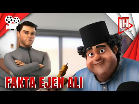 fakta-ejen-ali-the-movie---ejen-ali---th-group-channel