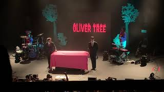 Oliver Tree - Forget It (Farewell Tour)