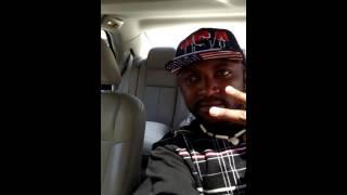 zamba zamba with tresor bombeto tyson never get tired for say to god thank you