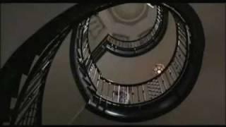 La sconosciuta (The Unknown Woman) - Trailer.mp4