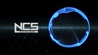 Slippy \u0026 Blosso - Horizon (Back To Life) (Feat. GLNNA) [NCS Release]