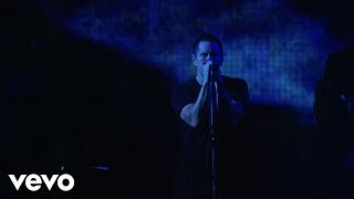 Nine Inch Nails - Even Deeper (VEVO Presents)