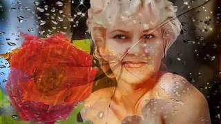 С Днём Рождения Дорогая Эмма !!!