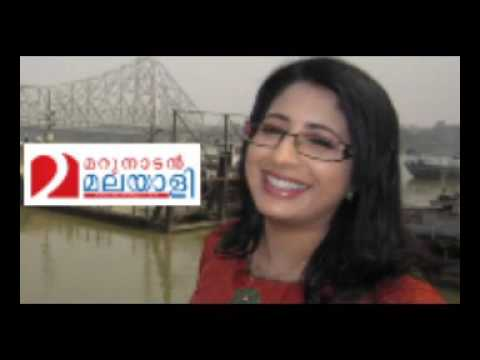lekshmi nair on law academy issues