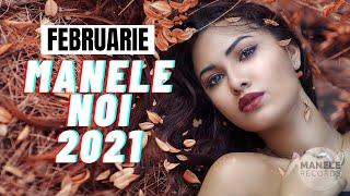 MANELE NOI 2021 - Februarie